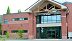 Grants Pass North Office